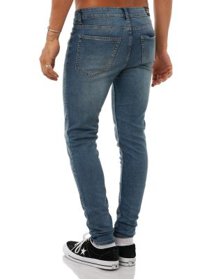 Celana-MODE-BLUE-MENS-CLOTHING-CHEAP-MONDAY-JEANS-0524974MODBL_3.JPG